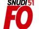 logo snudi